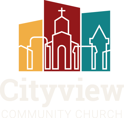 Cityview Community Church