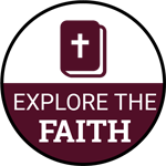 Explore the faith