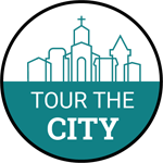 Tour the City
