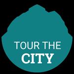 Tour the City