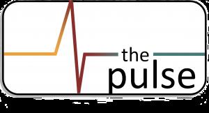 Pulse-gradient-no-CCC-no-edges-4-sides-copy-1
